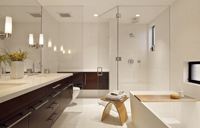 badkamers totaalbouw wolvega