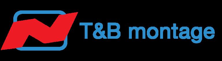 logo-tb-montage