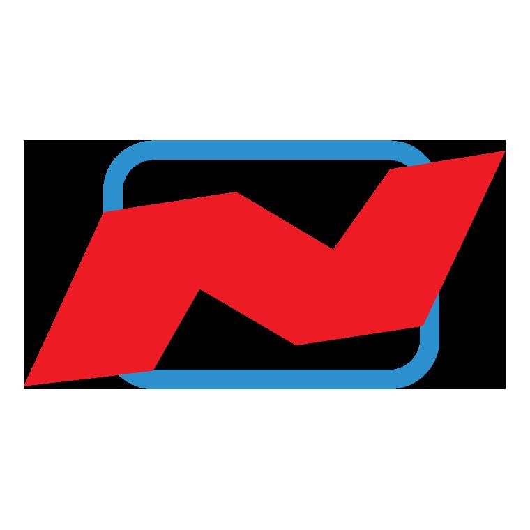 logo-tbw-favicon